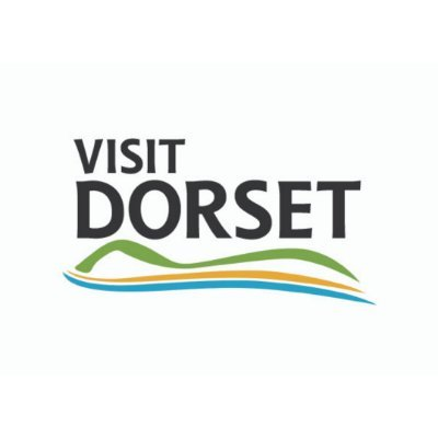 Designed in Dorset Listed on Visit Dorset Website