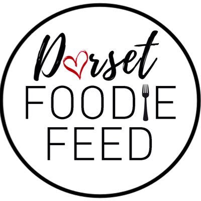 Celebrating the Dorset Foodie Feed