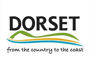 Last call for Discretionary Grants from Dorset County Council