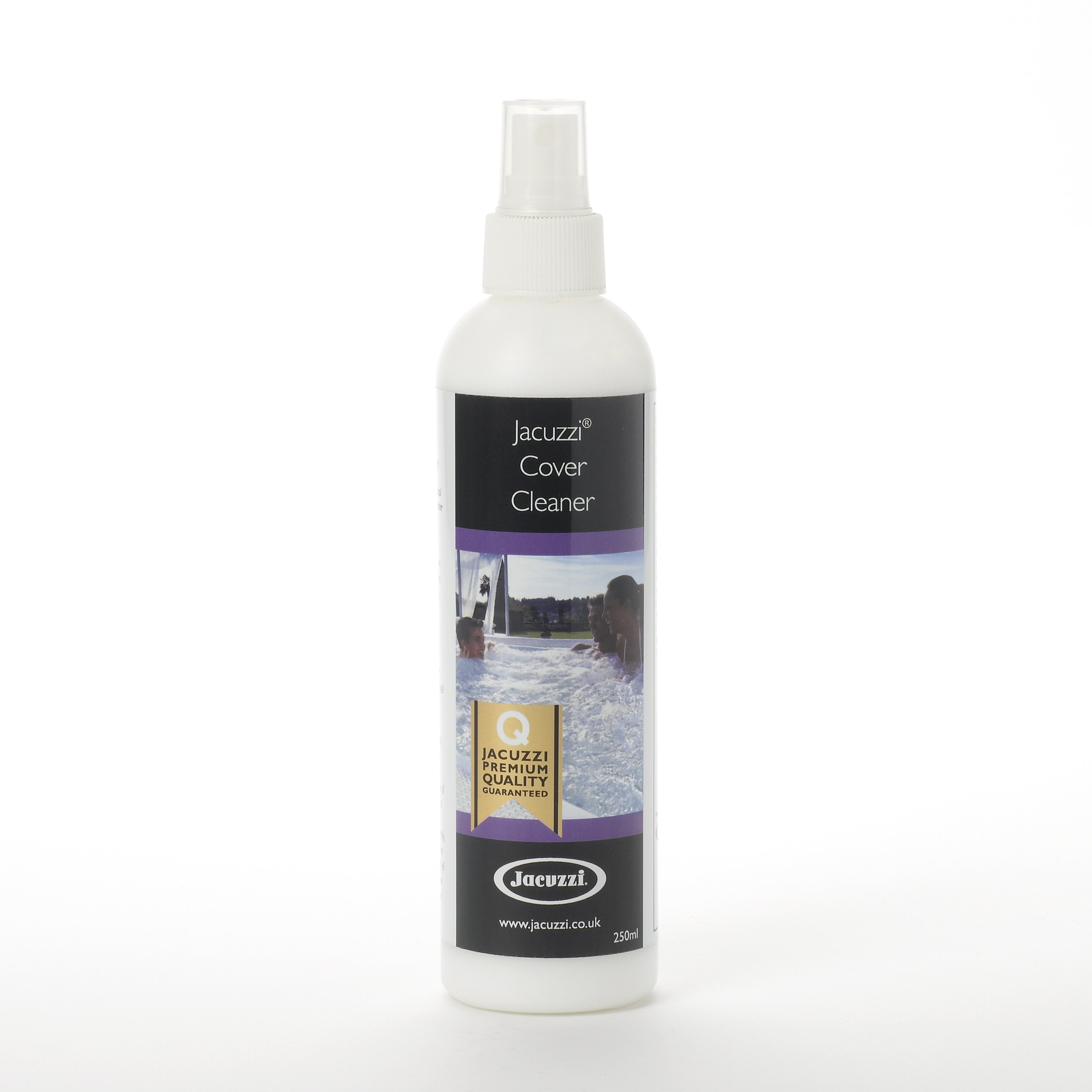 Jacuzzi® Cover Cleaner - 250ML