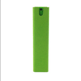 (TADAY 50 OFF!! )Reusable Mobile Phones Screen Cleaner Kit Cleaner Spray