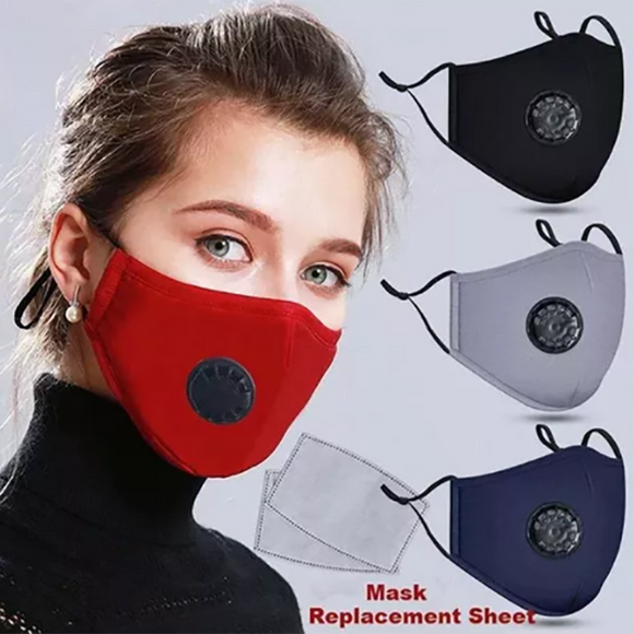 Hot ( Buy 4 Free Shipping ) For Excellent Breathability & Extra Comfort