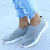 Autumn Shoes Women Sneaker