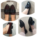 Autumn Flats Women Shoes