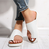 Women Comfy Plain Shoes