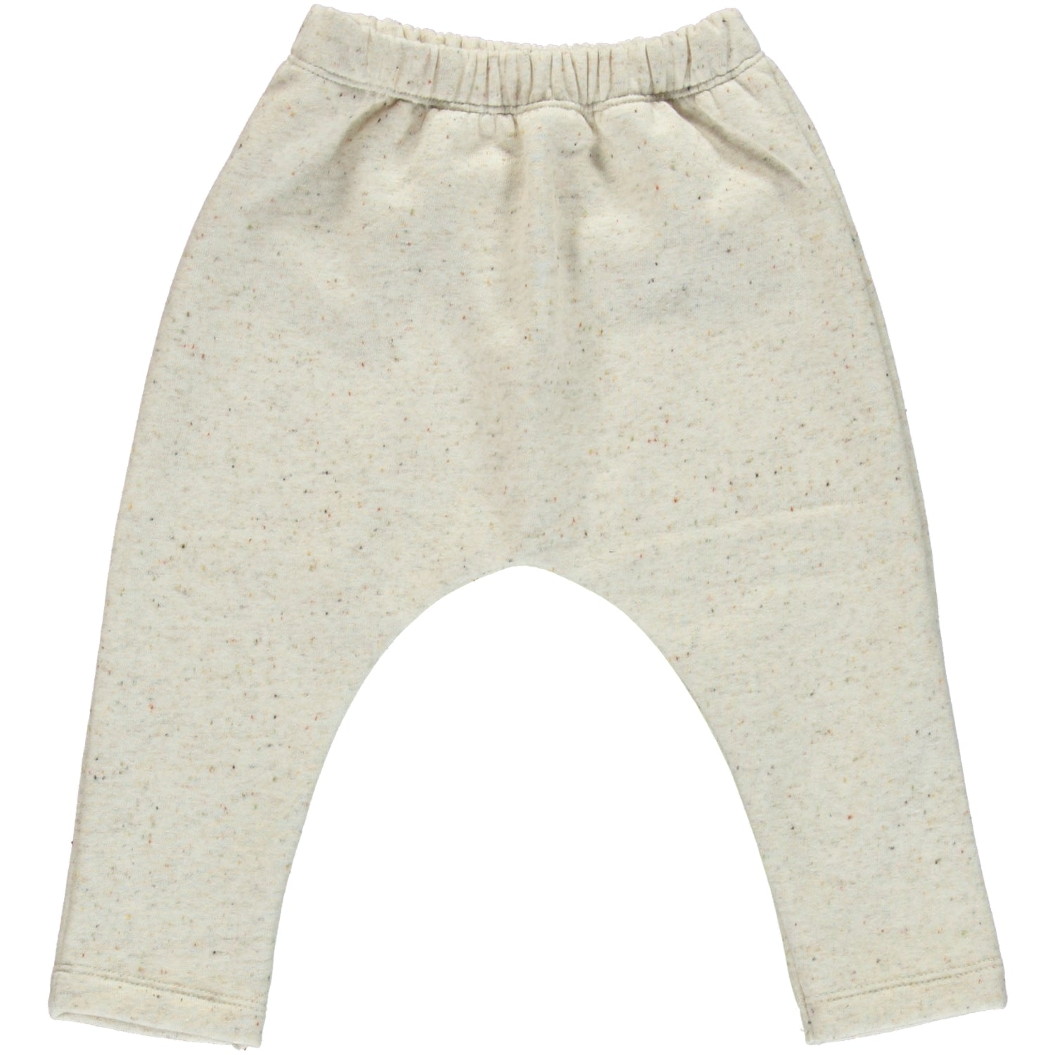 Load image into Gallery viewer, Coco Au Lait BABY SAROUEL TROUSERS Trousers Silver Birch