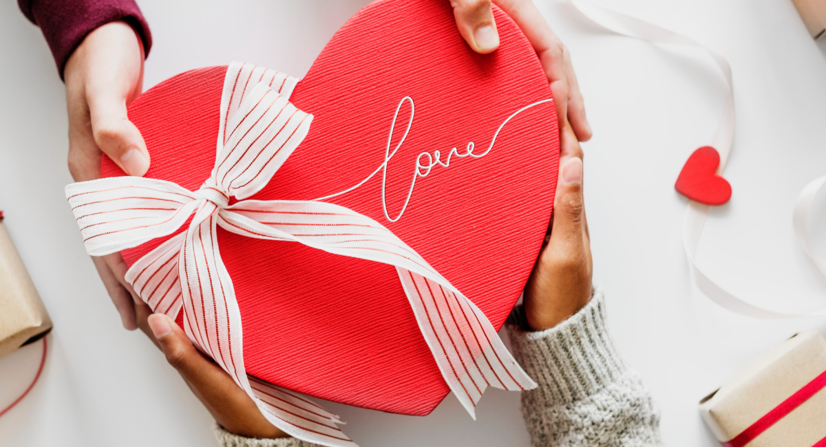 14 Quirky Gifts You Can Give Your Loved Ones This V-Day