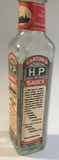 gartons hp sauce label