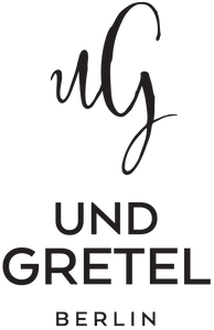 UND GRETEL | 100% natural make-up