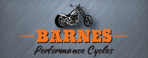 Barnes Performance Cycles