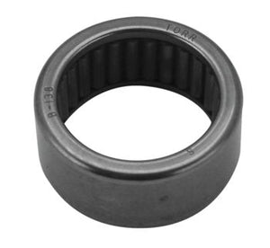 EVO cam bearing; Inner: Premium KOYO/ Torrington Needle bearing: Evo Big Twin '58-'99: