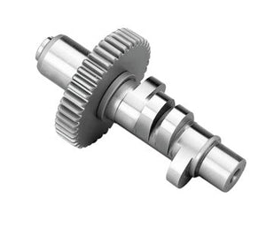 S&S cycle; .561 cam for EVO type engines: Free shipping!