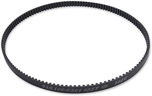 S&S High Strength Final Drive Belt; '05-up Big Dog, '00-'06 Dyna: Free Shipping!