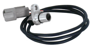 Programmable speedometer sensor, for custom use: