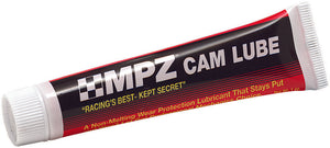 TORCO MPZ CAM LUBE 1OZ