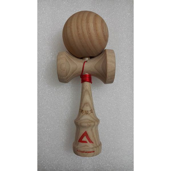 ActiveKendama ash Natty - Signature series Steven