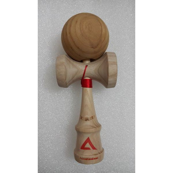 ActiveKendama ash Natty - Signature series Jonathan