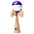 KendamaUSA Kaizen 3.0 SHIFT - Purple & White