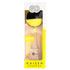 products/Kendama-USA-Kaizen-Shift-Half-Split-Yellow-Packaging-1000x1000_grande_d4df2cf0-1245-486b-9c14-f08582442925.jpg