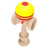products/Kendama-USA-Kaizen-Shift-RCA-a1-1080x1080.jpg