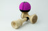 products/Kendama-captain1.jpg