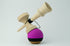 products/Kendama-captain2.jpg