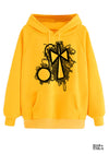 Obanana Club hoodie Limited Edition