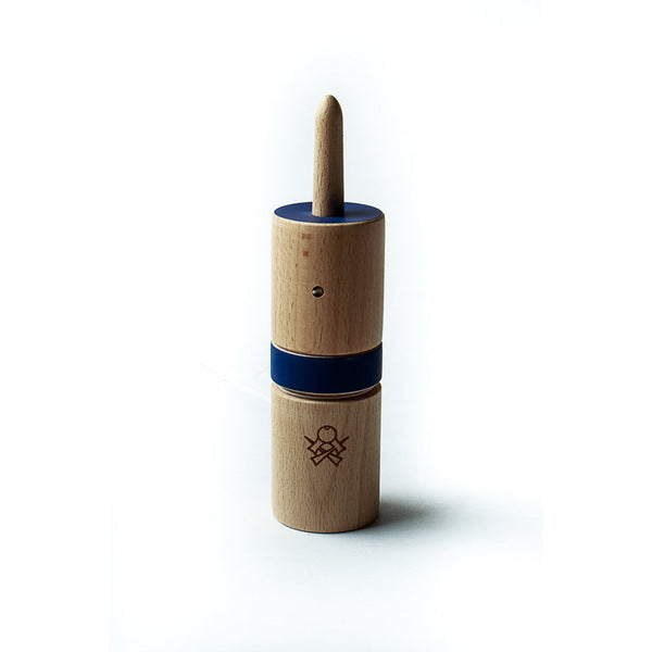 Sweets Kendama - Rolling Pin Blue