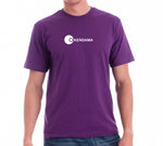 Okendama Purple T-SHIRT