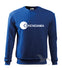 Okendama Sweatshirt (Blue)