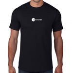 Okendama Black T-SHIRT