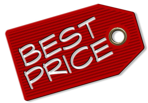 Best Price - Les Value