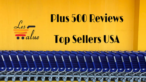 Plus 500 Reviews - Les Value