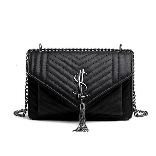 Luxury Messenger Bags - Les Value
