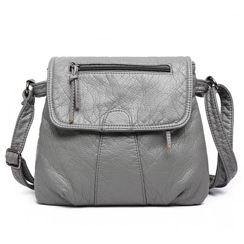 Messenger Crossbody Bags - Les Value