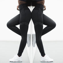 Load image into Gallery viewer, Workout leggings black friday - Les Value