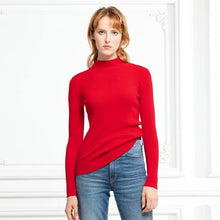 Load image into Gallery viewer, Women slim sweaters in Spanish - Les Value