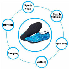 Laden Sie das Bild in den Galerie-Viewer, Barefoot walking shoes UK | Barefoot walking shoes Australia - Les Value