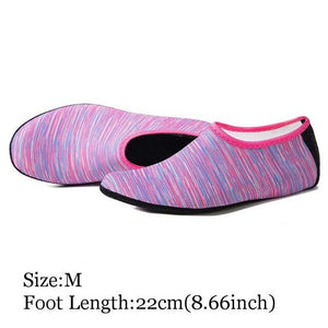 Barefoot walking shoes UK | Barefoot walking shoes Australia - Les Value