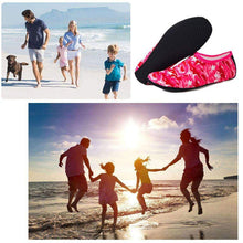 Load image into Gallery viewer, Barefoot walking shoes UK | Barefoot walking shoes Australia - Les Value