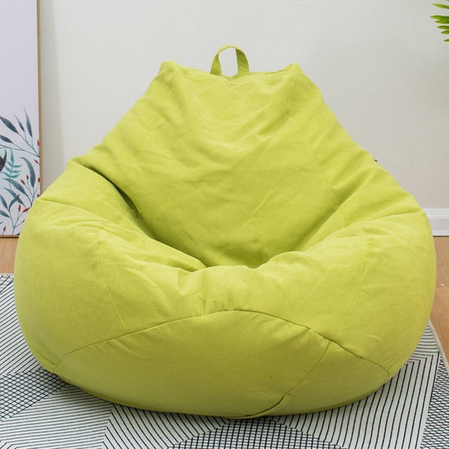 Lazy Sofa Covers - Les Value