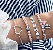 Load image into Gallery viewer, Charm Bracelets - Les Value