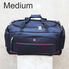 Load image into Gallery viewer, Cheapest Travel bag - Les Value