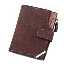 Load image into Gallery viewer, Men's Multifunction wallet - Les Value
