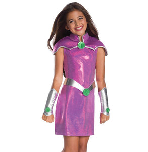 Halloween costume for teens - Les Value