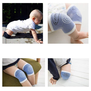 Kids Knee Pads - Les Value