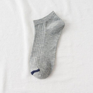 Couple Socks - Les Value