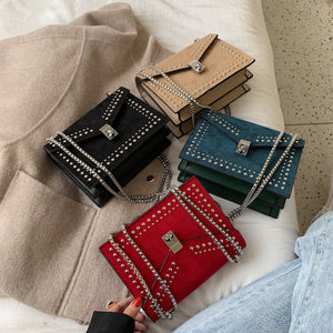 Leather wallet for womens online - Les Value