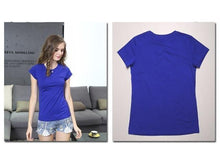 Load image into Gallery viewer, Best women t shirts USA - Les Value