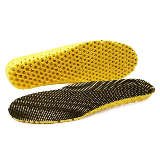 Insoles & inserts with arch support - Les Value